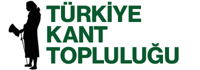 Turkey Kant Society